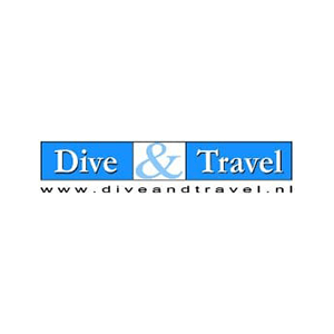 Logo Dive & Travel