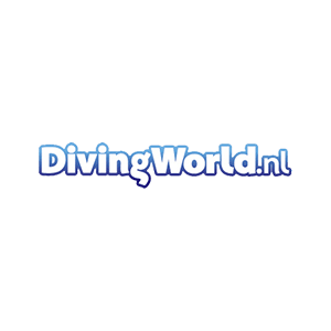Logo DivingWorld.nl