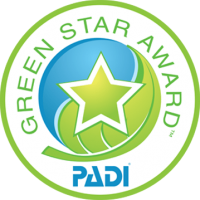 logo-green-star-award